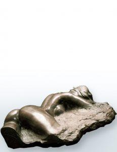 esculturas en piedra