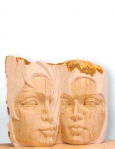 fabricantes esculturas