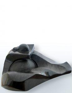 escultura por encargo