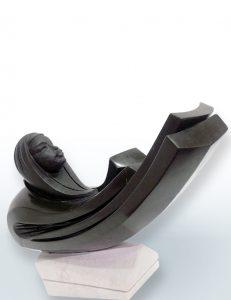 esculturas personalizadas