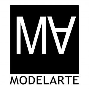 MODELARTE