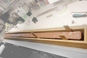 moldes de silicona para lamparas