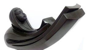 Esculturas por encargo