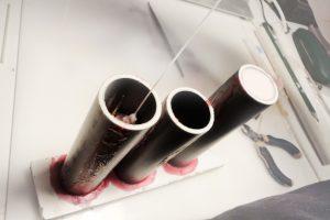 moldes silicona alimentaria