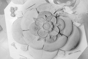 restauracion de elementos ornamentales