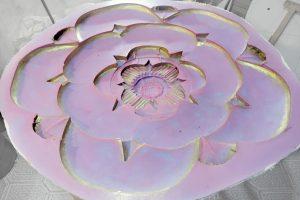 moldes para restauracion