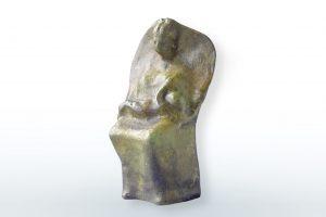 replicas arqueológicas en resina
