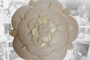 reproducciones de ornamentos para restauracion