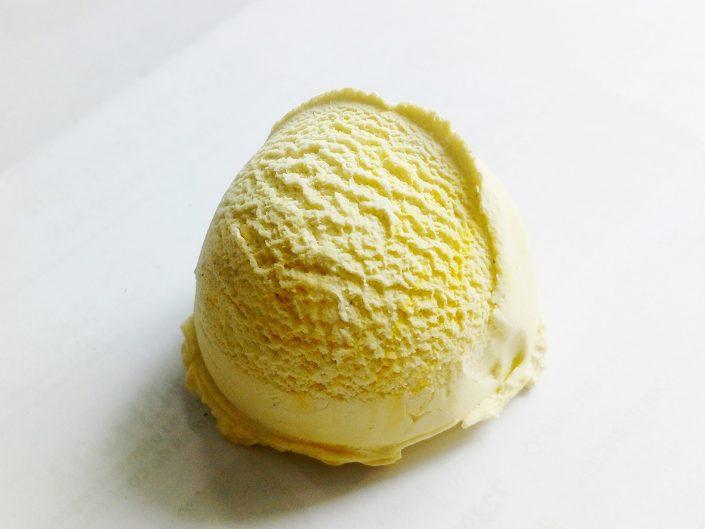 helados para escaparates