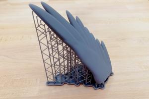 impresión 3D para prototipos