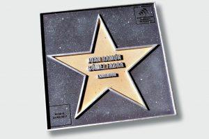 placa conmemorativa resina