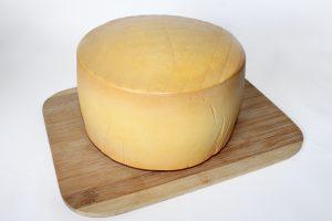ficticios de quesos
