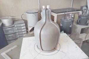 fábrica de moldes personalizados